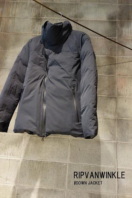 RIP-DOWN_jacket100.jpg