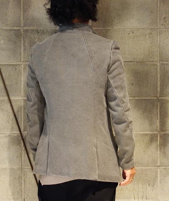 RIP-TORNADOjacket4.jpg