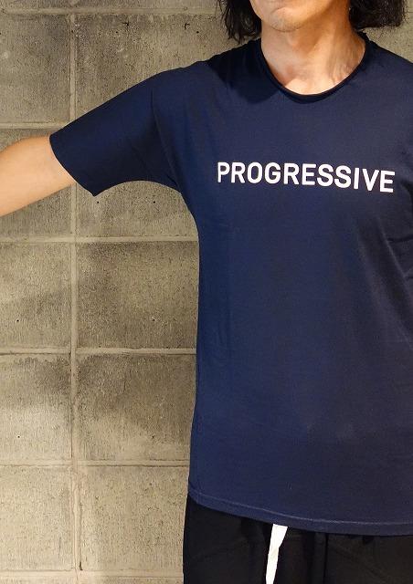 r-SPOTdolmanTprogressiveNAVY301.jpg