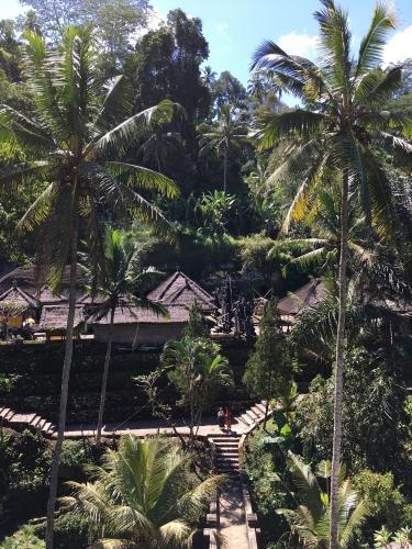 05052017gunungkawi32.jpg