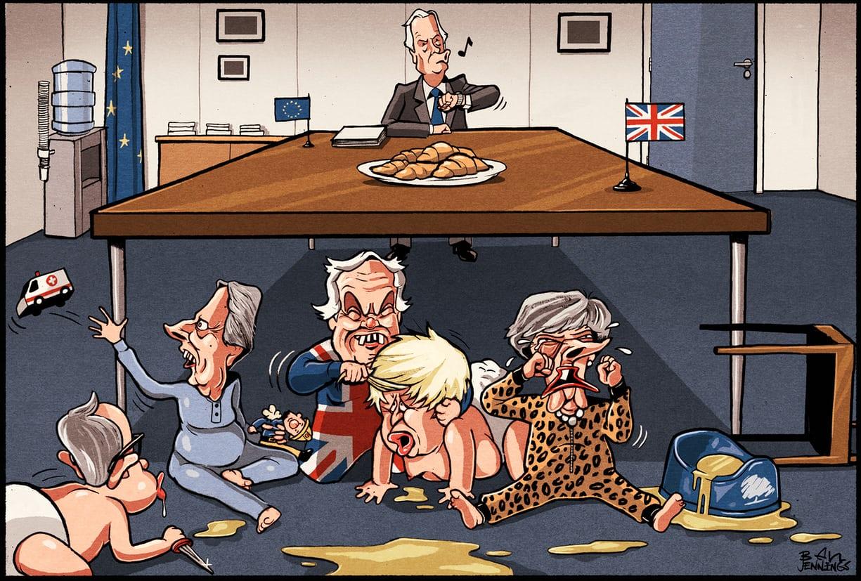 BrexitChaos1.jpg