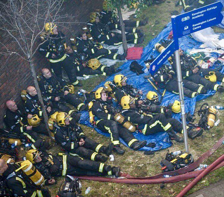 LondonFireFighters.jpeg