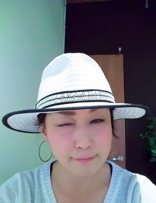 selfiecamera_2017-08-08-14-56-55-946.jpg