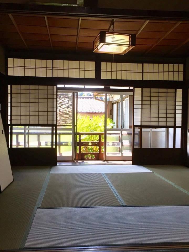 京都カフェ4