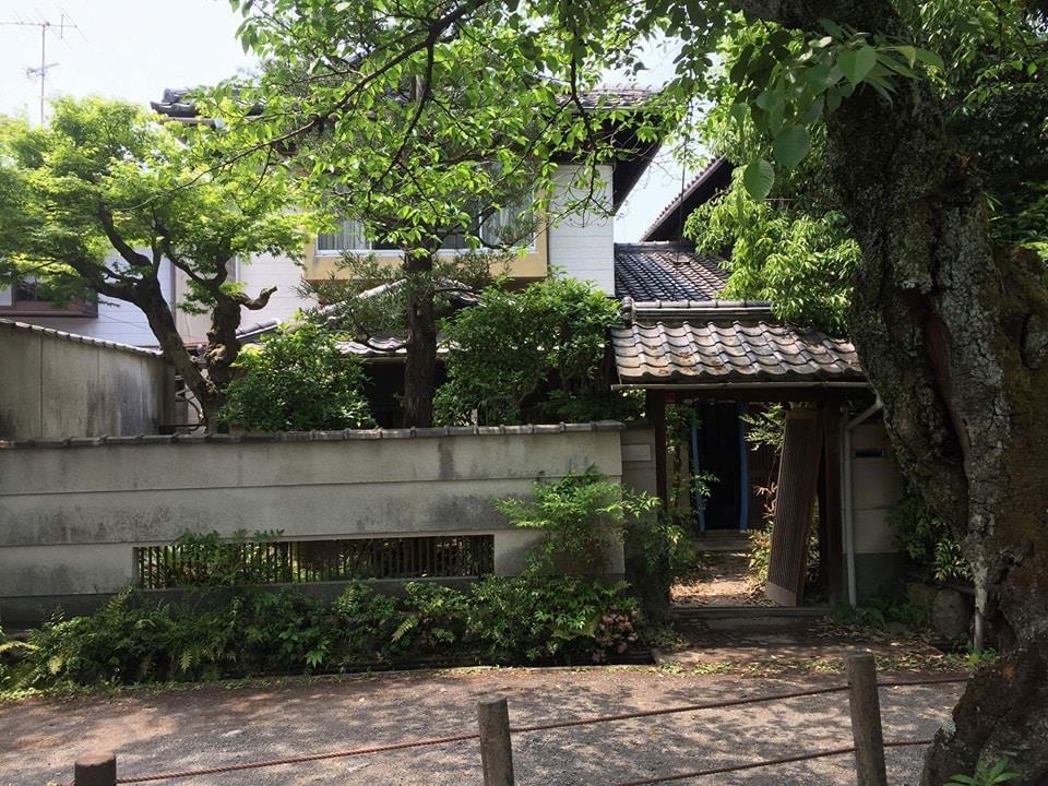 京都カフェ6