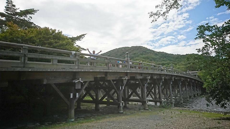 0808内宮編橋