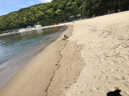 淡路島23