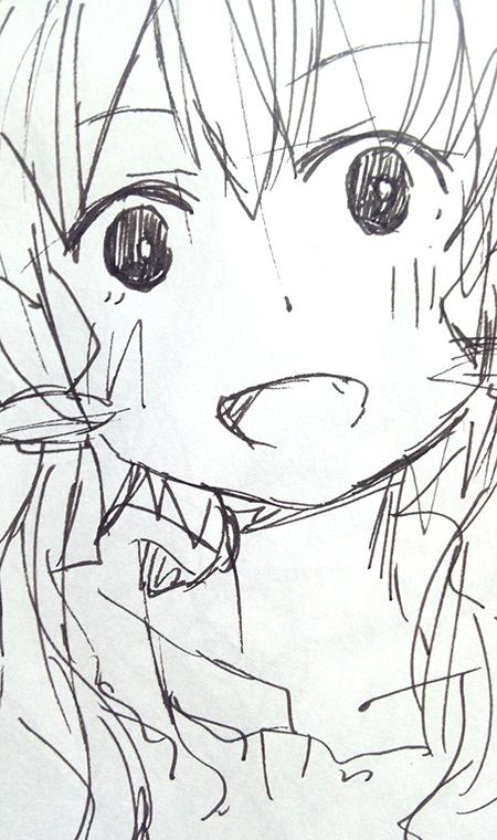 niki - コピー