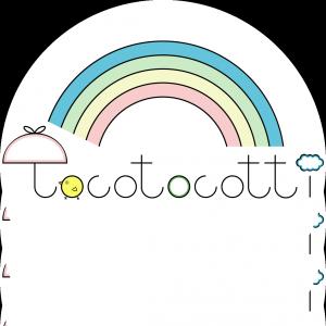 Tocotocotti_11_01.png