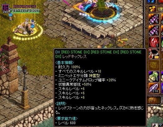 TRSDX赤首作成 (18)
