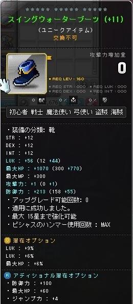Maple16179a.jpg
