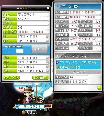 Maple16203a.jpg