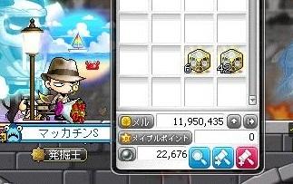 Maple16350a.jpg