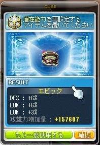 Maple16354a.jpg