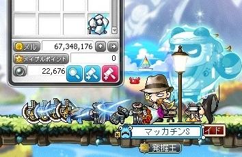 Maple16435a.jpg