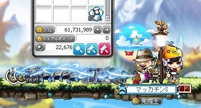 Maple16491a.jpg
