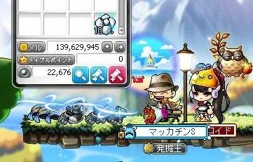 Maple16542a.jpg