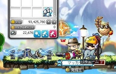 Maple16578a.jpg
