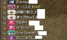 RedStone 17.05.28[02]