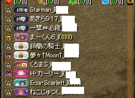 RedStone 17.06.04[04]