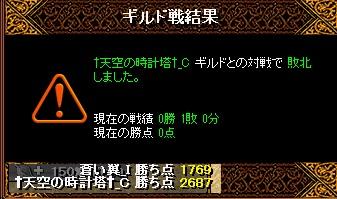 RedStone 17.06.07[06]