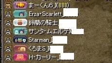 RedStone 17.06.11[01]