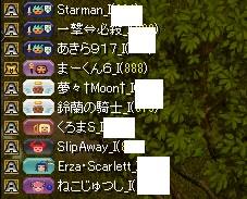 RedStone 17.06.09[03]