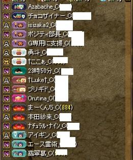 RedStone 17.06.22[01]