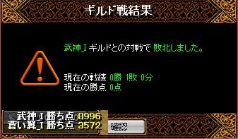 RedStone 17.06.21[03]