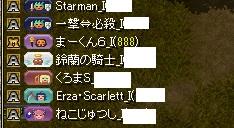 RedStone 17.06.21[02]