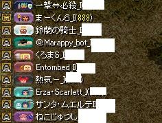 RedStone 17.06.28[01]