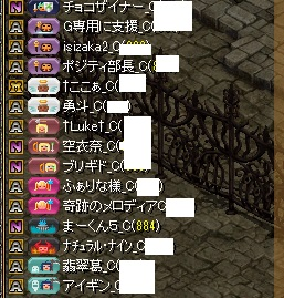 RedStone 17.06.29[00]