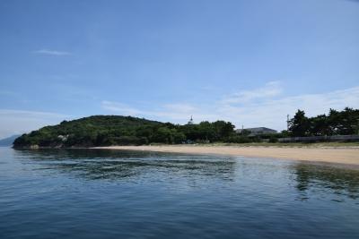 ooshima_001.jpg