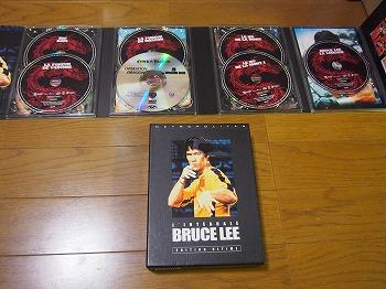BRUCELEE16.jpg