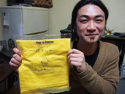 ISHIKAWA-KOJI15.jpg