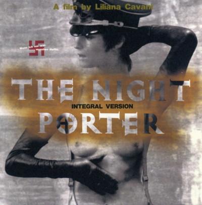 Il-Portiere-di-notte4.jpg