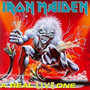 Iron-Maiden-a-real-live-one.jpg