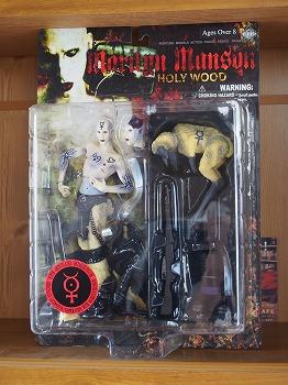 Marilyn-Manson4.jpg
