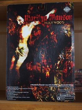 Marilyn-Manson5.jpg