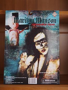 Marilyn-Manson8.jpg