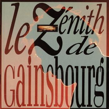 Serge-Gainsbourg-le-zenith.jpg