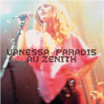 Vanessa-Paradis-au-zenith.jpg