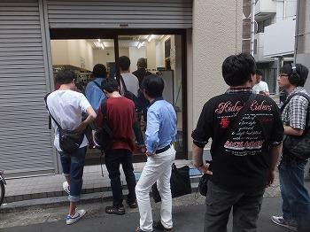 akihabara-aoshima9.jpg