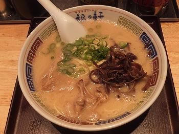 akihabara-fukunoken2.jpg