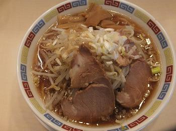 akihabara-ichihana2.jpg