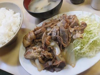 akihabara-kanda-syokudo5.jpg