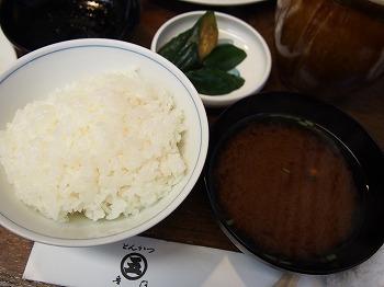 akihabara-marugo3.jpg