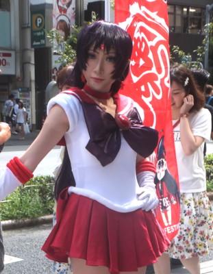 akihabara26.jpg