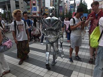 akihabara30.jpg