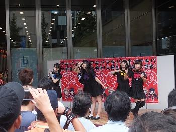 akihabara35.jpg
